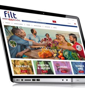 FILT1860 Web