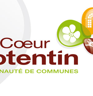 Cœur de Cotentin – Communauté de communes