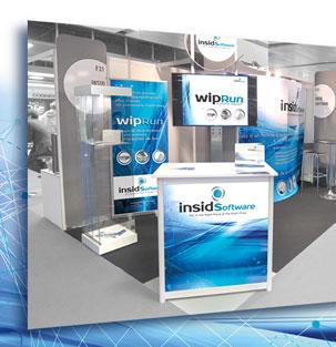 WIPRUN – Software