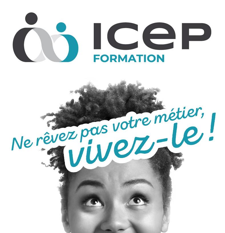 ICEP Formation